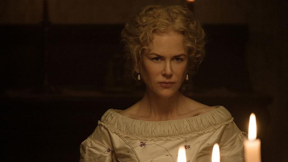 È da Lost in Translation che Sofia Coppola non entra nelle grazie dell'Academy: che il suo nuovo film, L'inganno, possa finalme...