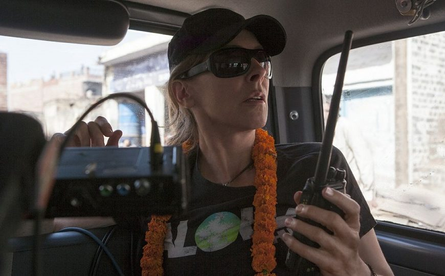 Col suo precedente The Hurt Locker, Kathryn Bigelow è riuscita a spazzare via persino Avatar di James Cameron. Che l'autrice possa f...