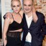Olivier Assayas e Kristen Stewart presentano Personal Shopper