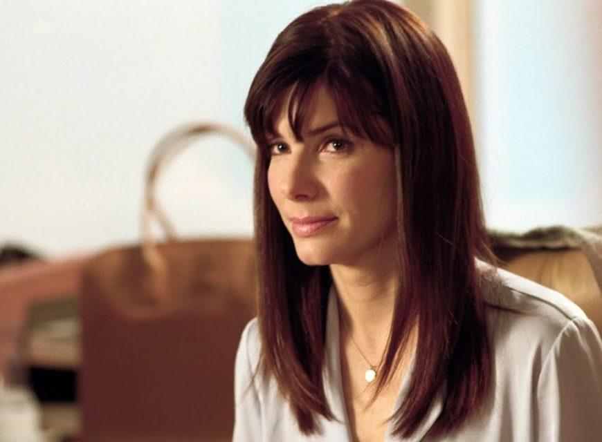 Nel 2008 la stalker dell'attrice, Marcia Valentine, è stata condannata a tre anni di libertà vigilata dopo essere stata accusata di ...