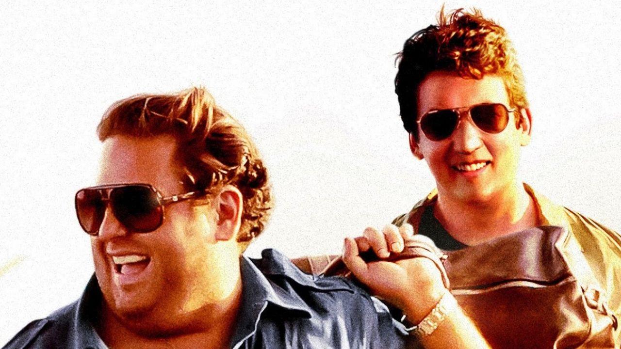 Trafficanti - Esplorando uno dei tanti lati oscuri del sogno americano, Todd Phillips racconta la storia vera di due amici di Miami che, ...