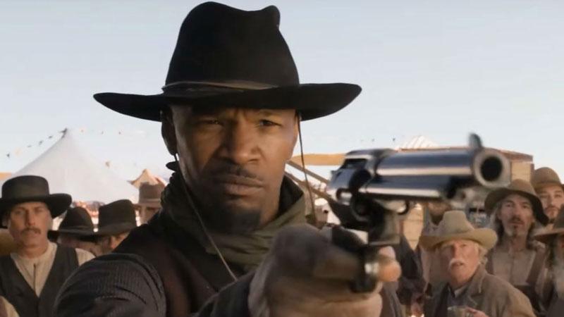 Un milione di modi per morire nel West - Nella scena post credit del film di Seth MacFarlane, viene svelato un cameo d'eccezione, qu...