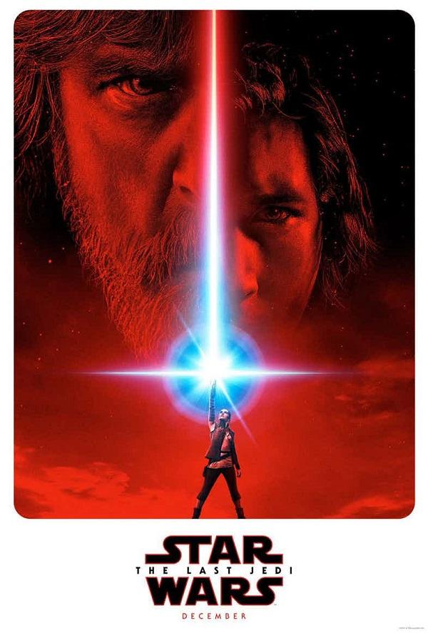 Star Wars: Gli ultimi ...