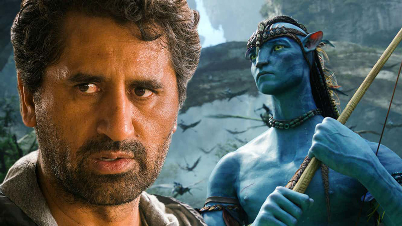 Cliff-Curtis-Avatar.jpg
