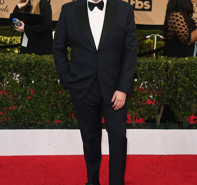 Jonah Hill - Il suo è probabilmente uno dei makeover più impressionanti: l'attore sembra un altro e appare ancora più giovane (ha 33...