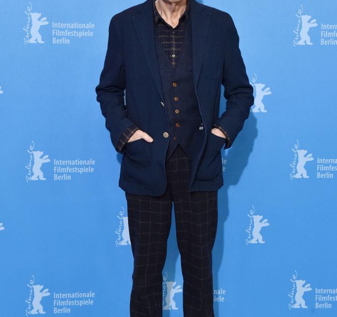 Timothy Spall - L'attore è talmente dimagrito negli ultimi anni che i fan avevano paura fosse malato. Sulla questione c'è priva...