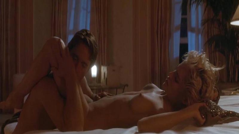 film divertenti sul sesso massaggi particolari video