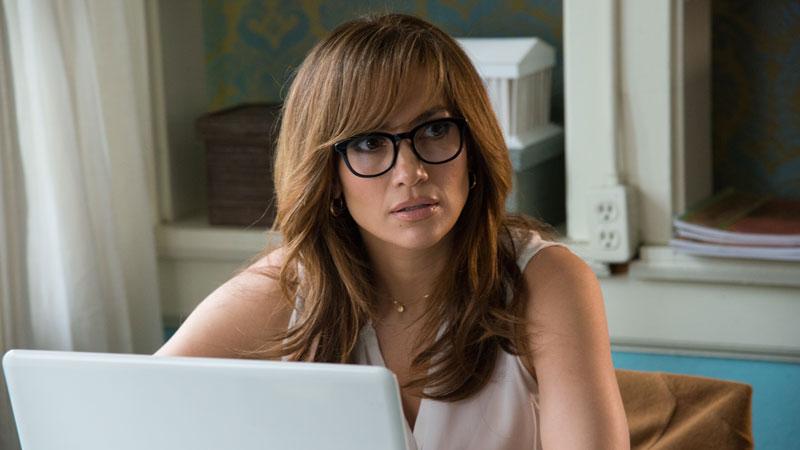Jennifer Lopez - A quanto pare, l'attrice è una che non dà molta confidenza. Sul set di Che cosa aspettarsi quando si aspetta di Kir...