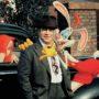 WTF: 10 film banditi - Chi ha incastrato Roger Rabbit