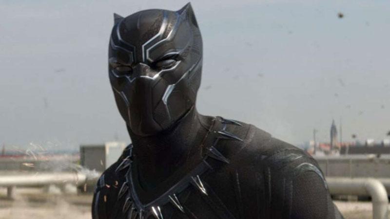 Chadwick Boseman – La new entry Pantera Nera è stata senza dubbio uno dei maggiori punti di interesse di Captain America: Civil War (insi...