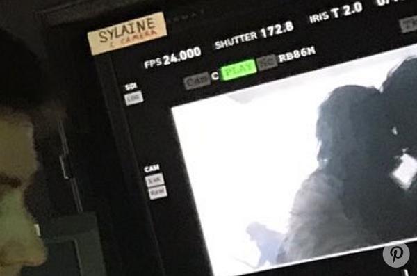 Han Solo: Ron Howard rivela il Lando Calrissian di Glover?